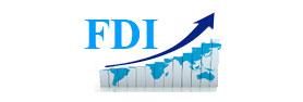 đầu tư nước ngoài FDI