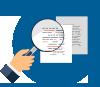 dịch vụ đăng ký độc quyền nhãn hiệu vncount