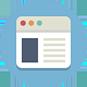 dịch vụ thiết kế website chuyên nghiệp vncount