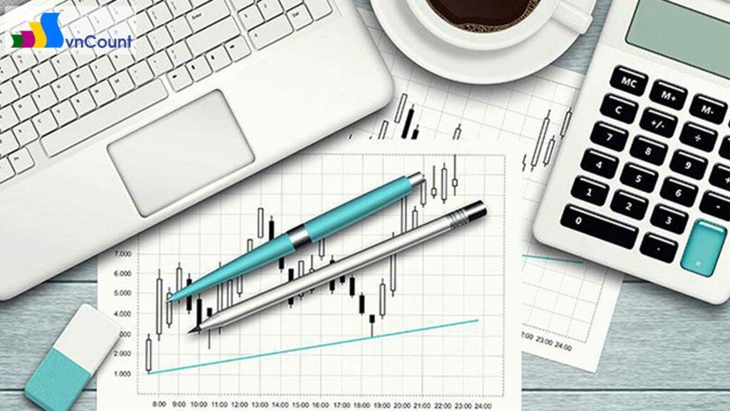 đăng ký doanh nghiệp đối với nhà đầu tư nước ngoài