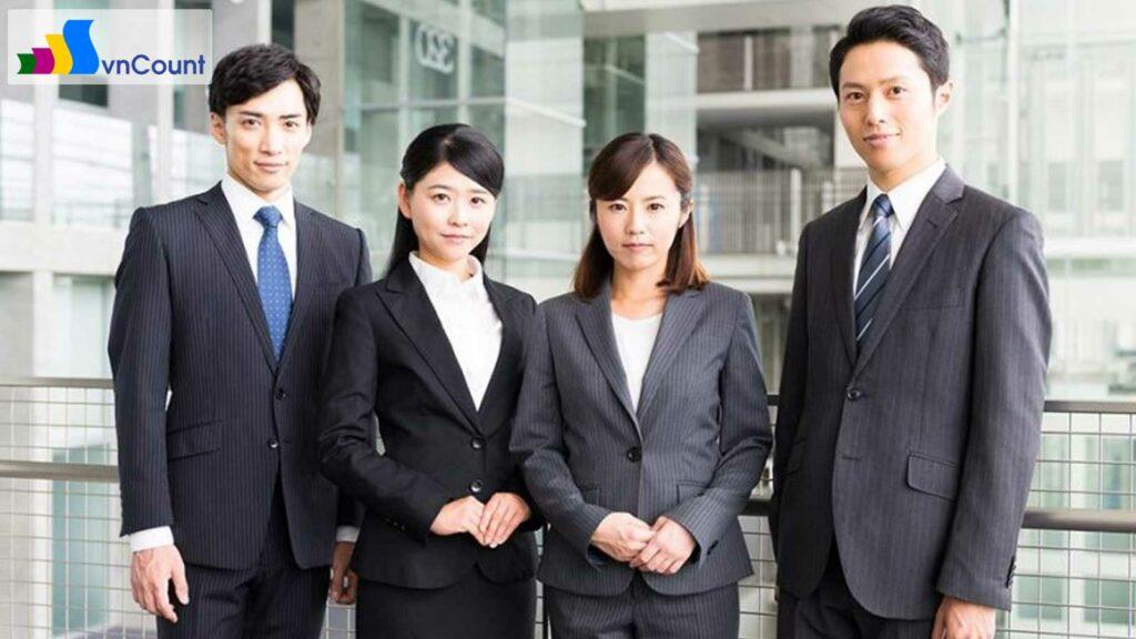 đăng ký tăng vốn điều lệ của công ty