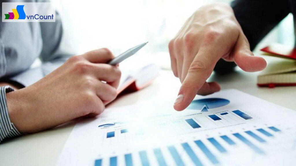 đơn giản hóa các quy định về thủ tục thành lập doanh nghiệp