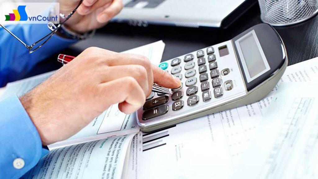 điều kiện đối với nhà đầu tư nước ngoài