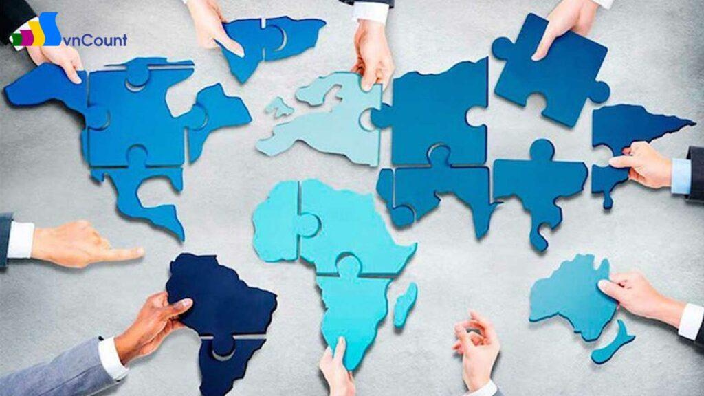 điểm khác nhau cơ bản giữa chia doanh nghiệp và tách doanh nghiệp