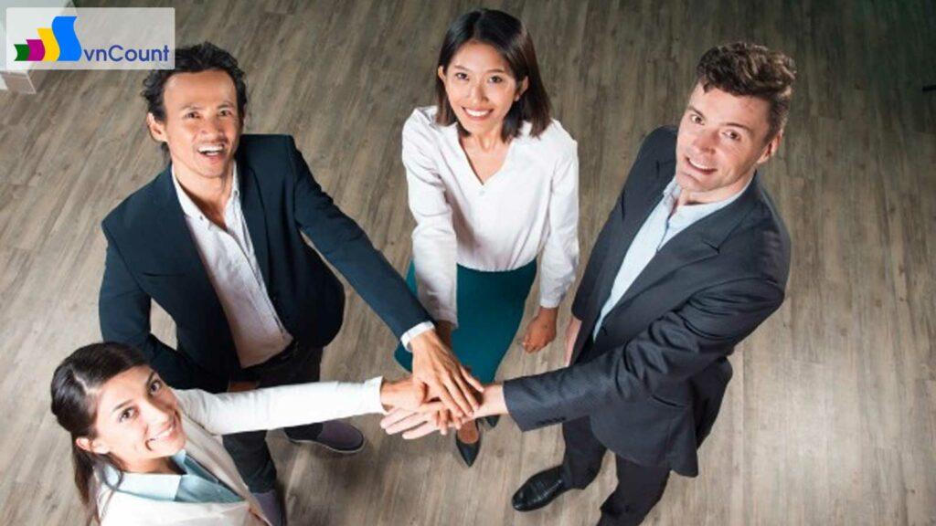 cơ sở dữ liệu quốc gia về thành lập doanh nghiệp