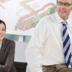minh bạch hóa thông tin đăng ký doanh nghiệp