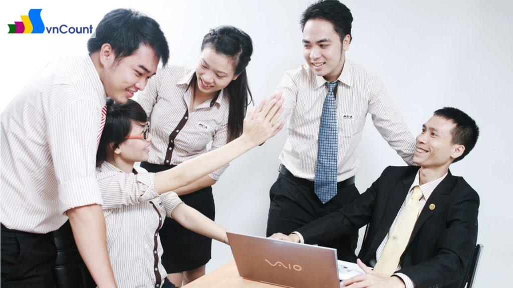 quy định về các điều kiện đầu tư ngành nghề kinh doanh có điều kiện