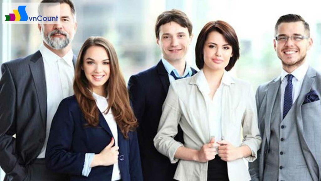 quy chuẩn kỹ thuật có phải điều kiện đầu tư kinh doanh