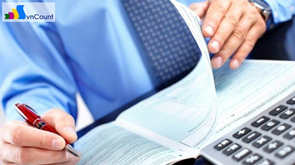 thủ tục đầu tư theo hình thức góp vốn