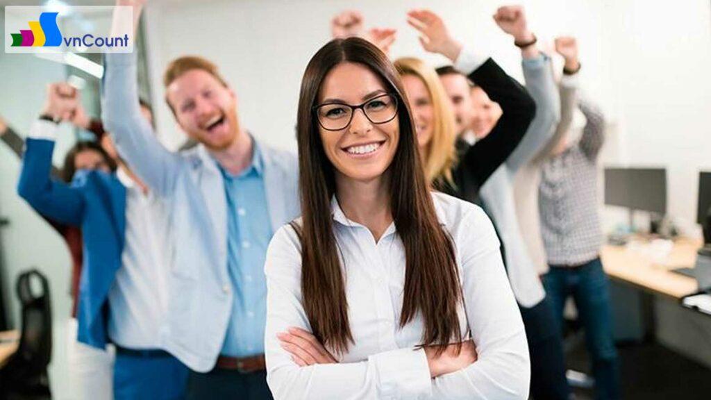 việc cư trú của người đại diện theo pháp luật (Quản trị doanh nghiệp)