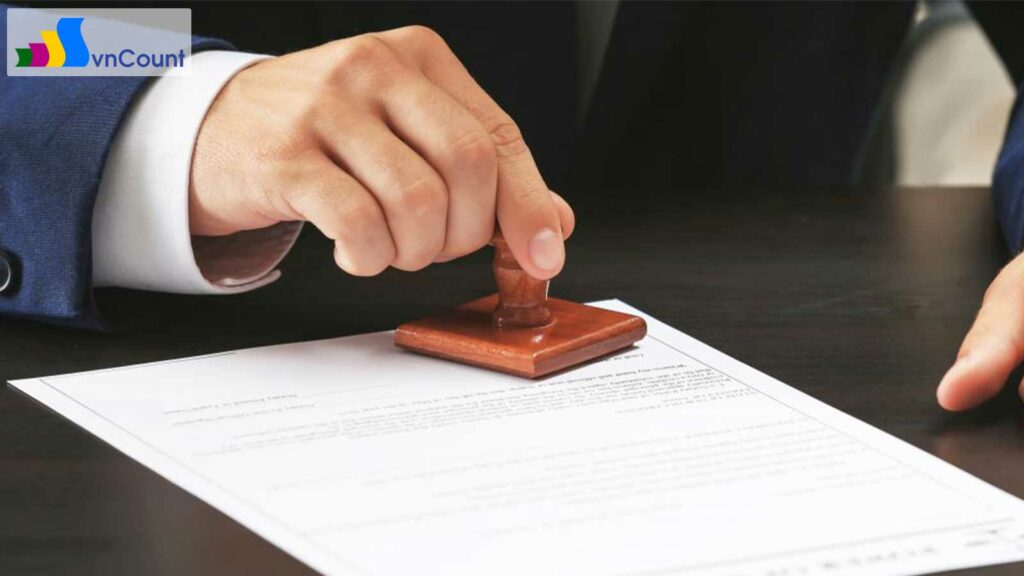 công ty cổ phần chỉ có duy nhất một người đại diện theo pháp luật