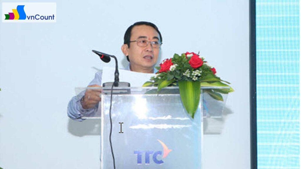 hội nghị giao ban lần thứ VII năm 2016 được tổ chức tại thành phố Cần Thơ
