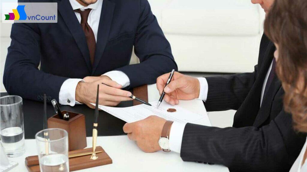 luật đầu tư và luật doanh nghiệp