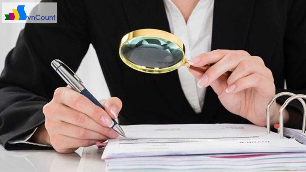 một doanh nghiệp đăng ký có hơn một người đại diện theo pháp luật