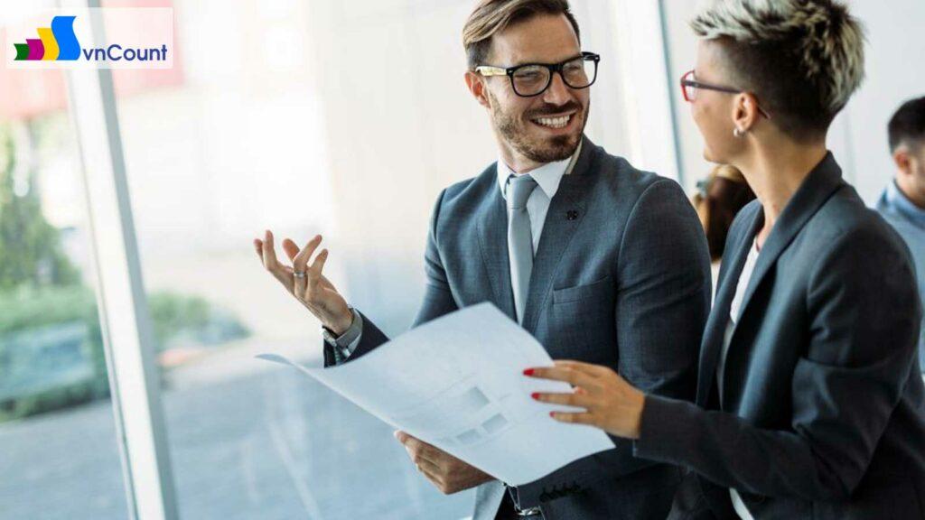 phát huy tinh thần cải cách của luật đầu tư và luật doanh nghiệp