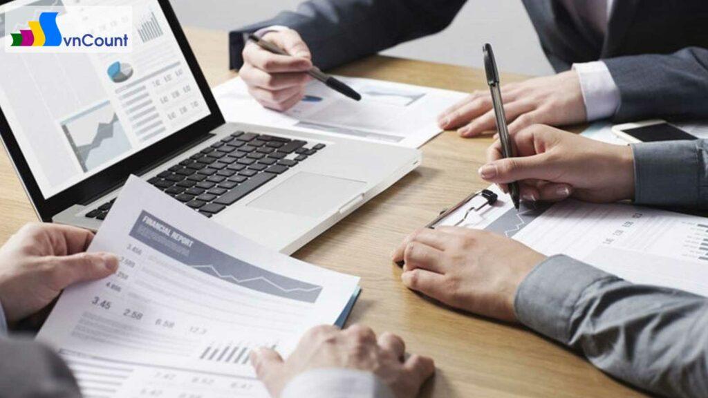 quy định xử phạt vi phạm hành chính trong lĩnh vực sở hữu công nghiệp