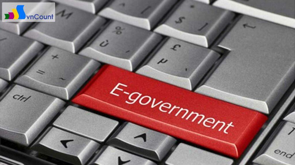 tăng cường ứng dụng Công nghệ thông tin