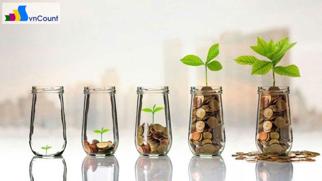 thủ tục đăng ký thành lập doanh nghiệp với các thủ tục về đăng ký đầu tư