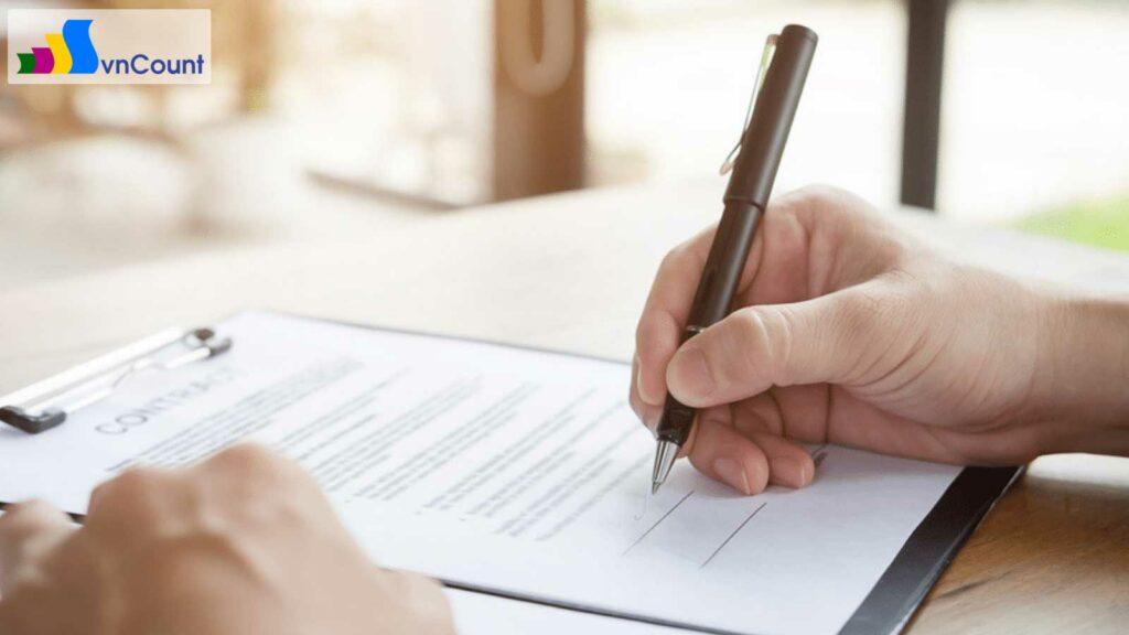 thực trạng bất cập của quy định giấy phép kinh doanh