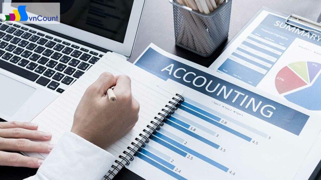 trình tự thu hồi giấy chứng nhận đăng ký doanh nghiệp