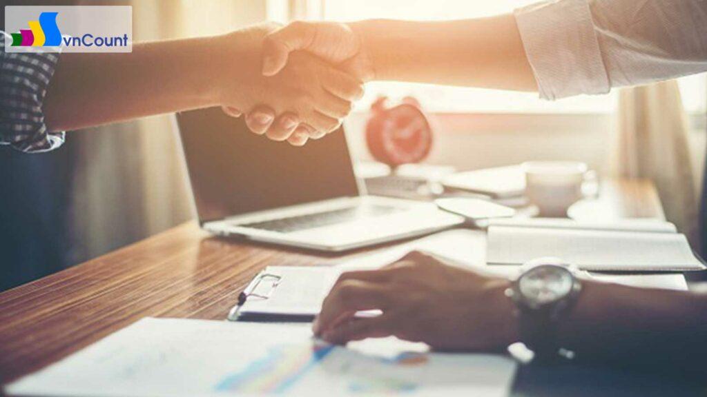 về tính cần thiết của quy định giấy phép kinh doanh