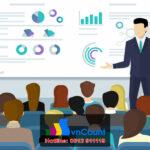 Phát triển kỹ năng cá nhân – Trả lời câu hỏi EG35 – EHOU