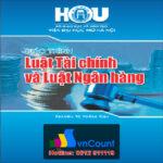 Luật tài chính Việt Nam EL24 EHOU